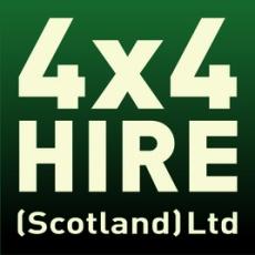4X4HireLogo-CMYK