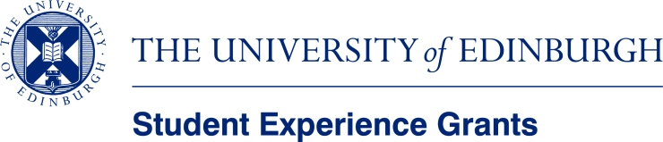 Student-Experience-Grants_282_cmyk.jpg
